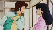 Maison Ikkoku Episode 1