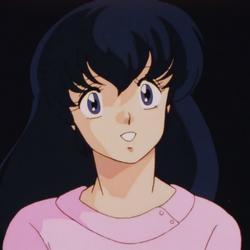 Kyōko Otonashi