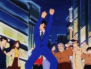 Ichinose & Mr. Otonashi (episode 142)