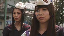110429-majisuka-gakuen-2-ep03-007699.jpg