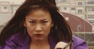 MajisukaGakuen SachikoMaeda Past