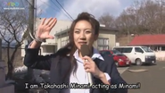MajisukaGakuen Minami TakaminaReports