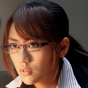 MajisukaGakuen2 PoliceLieutenant Takamina.jpg