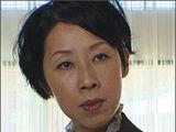 Nojima Yuriko