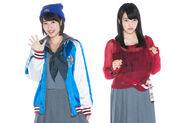 Net-tsutaya-file 02