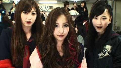 Majisuka Rock n' Roll