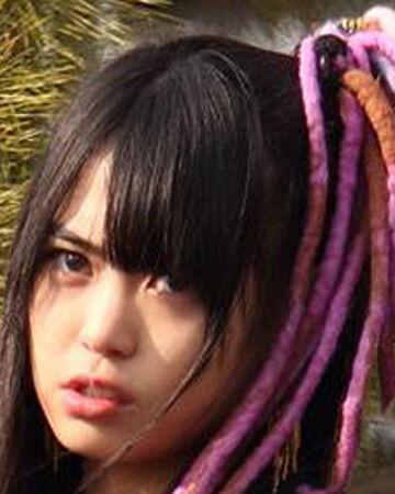 MajisukaGakuen2 Mayuge Yabakune.jpg