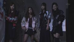 MajisukaGakuen Yuko4Queens Rappapa.png
