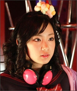 Majisuka Gakuen