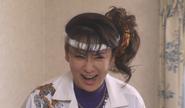 MajisukaGakuen SachikoMaeda Yabakune