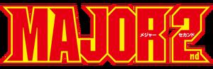 MAJOR 2nd logo.png