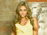 Lauren Tanner.png