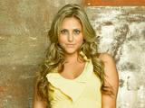 Lauren Tanner