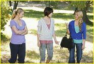 Cast-make-it-or-break-it-girls-30113851-600-406