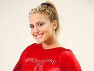 Lauren-make-it-or-break-it-girls-30114590-500-375