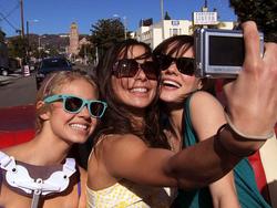 California Girls.png