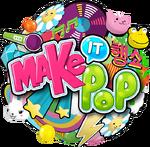 Make It Pop Logo (1).png