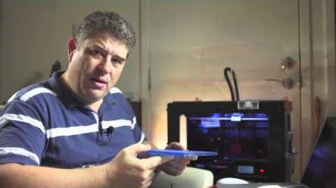 3D_Printing_with_the_Replicator_2_-_Introduction_(1_of_8)