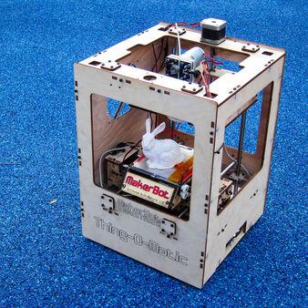 Makerbot-thingomatic-square1.jpg