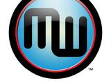 MakerWare