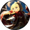 Rpg maker mz icon.png