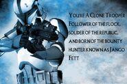 1115766142clonetrooper