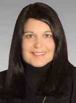 Angela Sutkiewicz