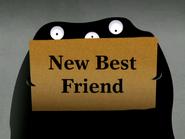 New Best Friend