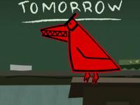 Red bird fiend.png