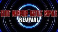 Elite Warrior Battle Royale Revival - Era of Revival 4