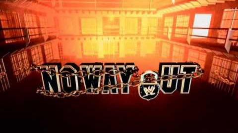 Enemy by Fozzy V.2