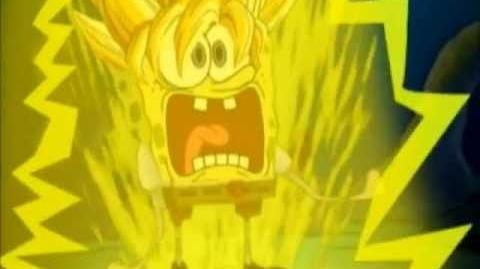 Spongebob_Goes_Super_Saiyan