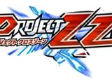 Project Z Zone