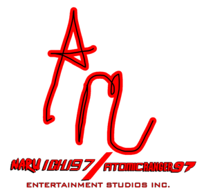 New logo and alias by aaronmon97-d4tm5w4.png