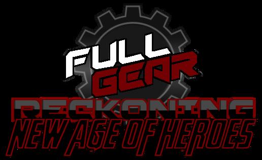 Full Gear Reckoning.png