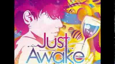 Fear, and Loathing in Las Vegas - Just Awake FULL MP3