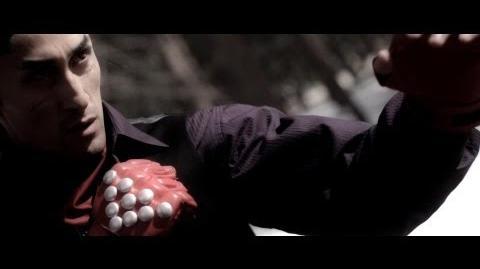 Street_Fighter_x_Tekken_The_Devil_Within_-_Short_Film