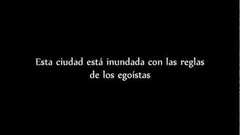 HARUKA KANATA - Letra en español