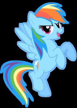 Rainbow dash by nethear-d419usr.png