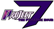 Project 7 The Paradox Hour