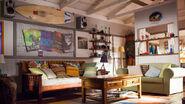 Zac's garage 3