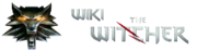 The witcher logo.png