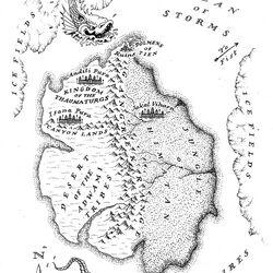 The Isle of Jacuruku.jpg