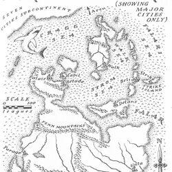 Map Malazan Empire.jpg