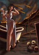 File:Lady Envy by Lady Rosse