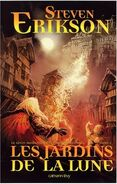 French C-Levy TPB