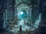 Deadhouse Gates/Chapter 12