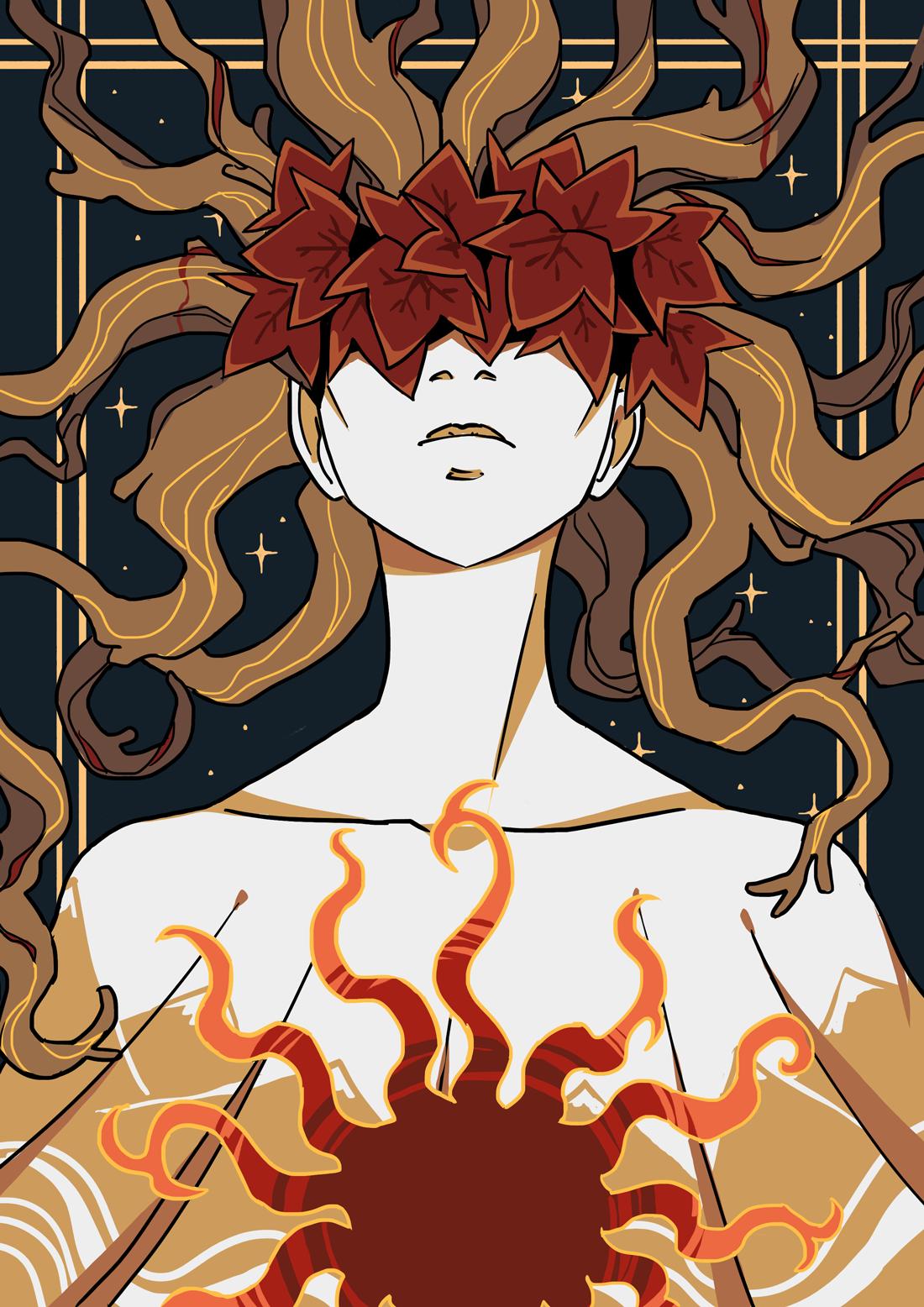 2019 Burn by Blaze Malefica.png