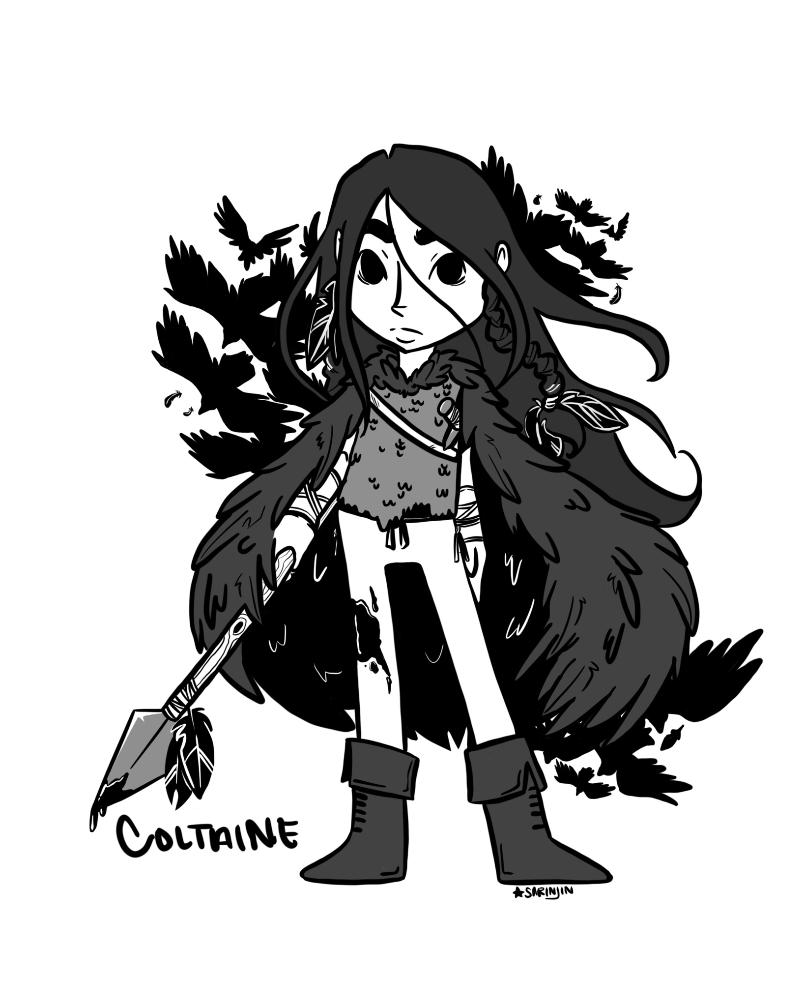 Coltaine by Sarinjin.jpg