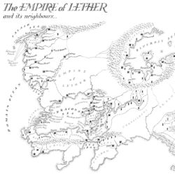 Map Empire of Lether.jpg